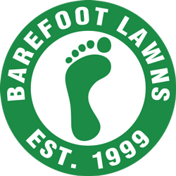 Barefoot Lawns