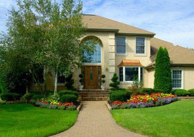 home-lawn-service
